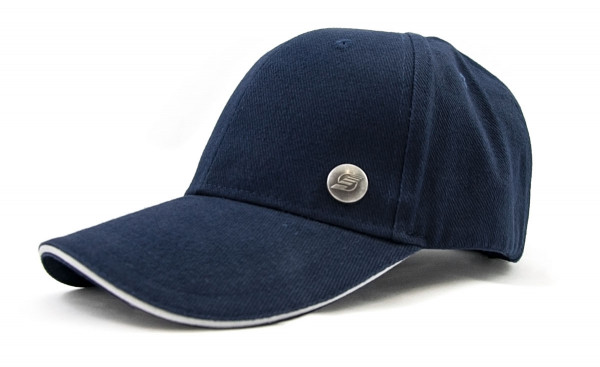 DFS Pilot Line Flight Cap