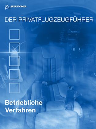 Boeing Betriebliche Verfahren