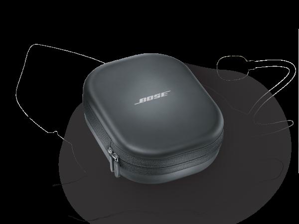 Bose ProFlight Transportetui