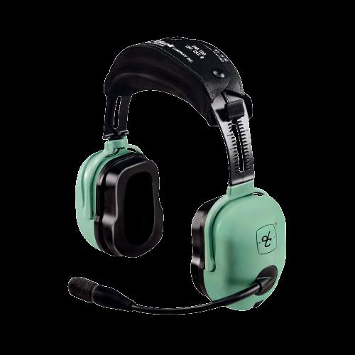 David Clark Headset H20-10