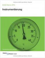 Instrumentierung - EXAM Mentor ATPL