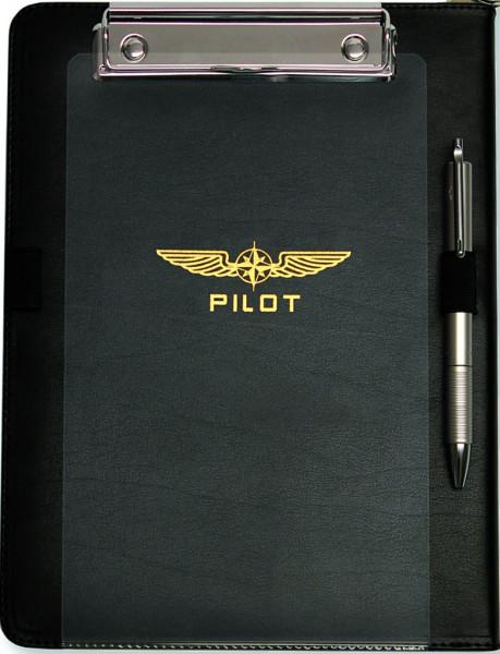 """Kniebrett """"i-Pilot"""" für Apple iPad"""