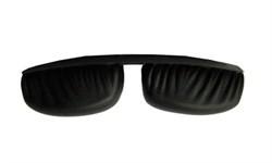 Lightspeed Deluxe-Kopfpolster für Zulu-Headset