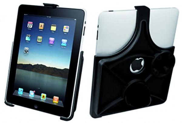 Halteschale - Apple iPad RAM MOUNTS