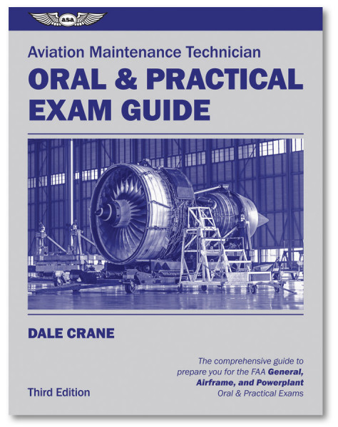 Oral & Practical Exam Guide