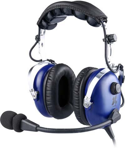 Headset SL-50