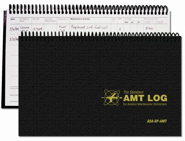 AMT Log