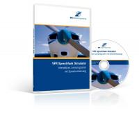 VFR Sprechfunk Simulator Version 4.x