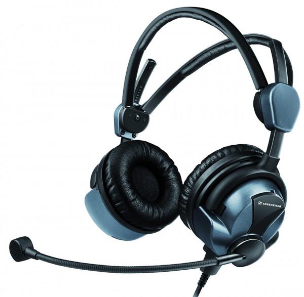 HMEC 26-2-1-B-K-2, SENNHEISER Headset