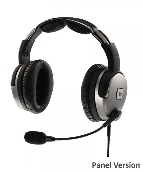 Lightspeed Zulu PFX ANR Headset
