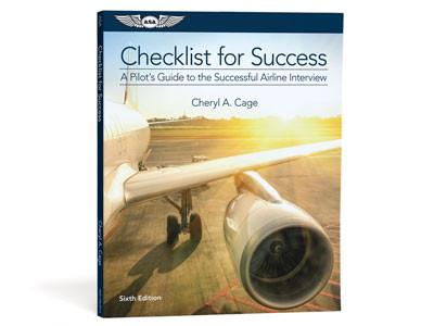 ASA: Checklist for Success (6th Edition)