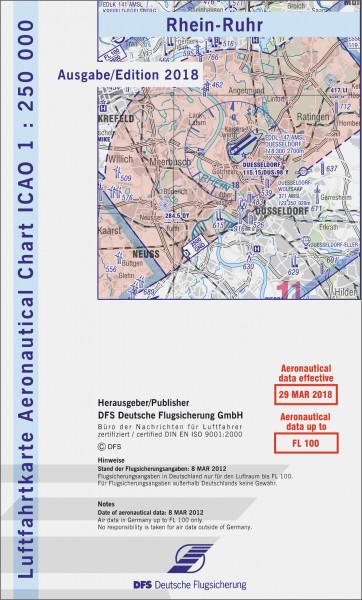 icao_cover_250dpi_rgb_Rhein-Ruhr_2018