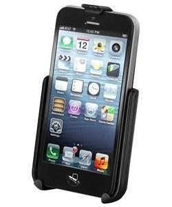 Halter für Apple iPhone 5 (RAM-HOL-AP11U) RAM MOUNT