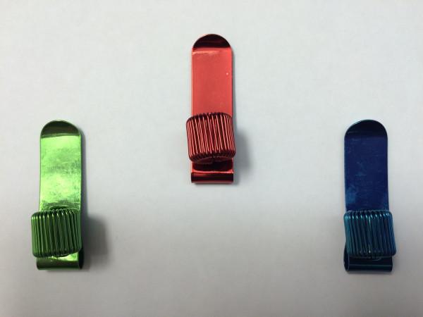 Stifthalter farbig