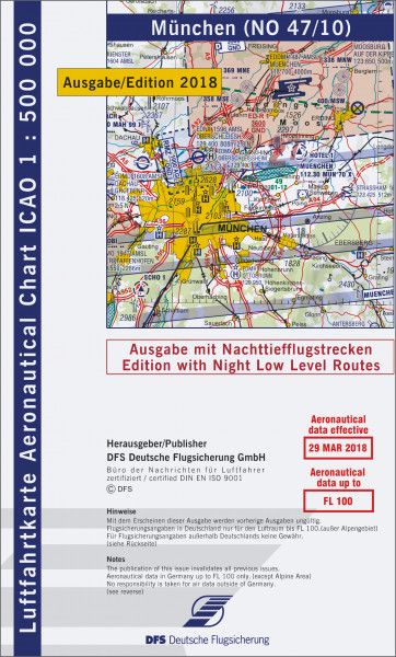 icao_cover_250dpi_rgb_nllr_Muenchen_2018