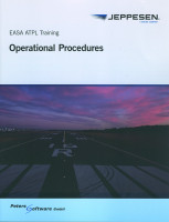 EASA ATPL Training: Operational Procedures