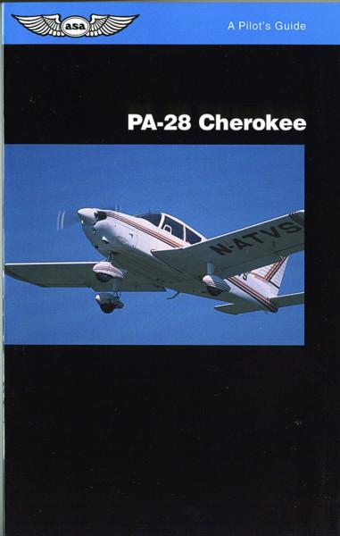 Pilot's Guide Series: Piper Cherokee