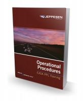 EASA PPL Training - Operational Procedures-ABVERKAUF