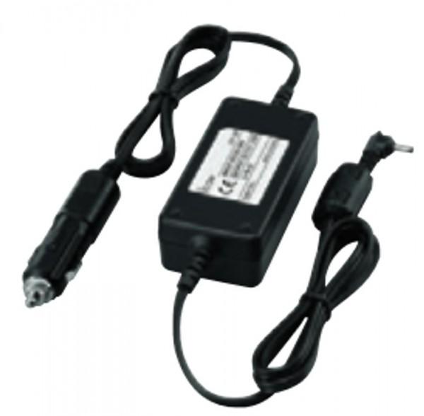Zigarettenanzüderkabel CP-20 für ICOM-Geräte