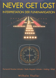 Never get lost - Interpretation der Funknavigation