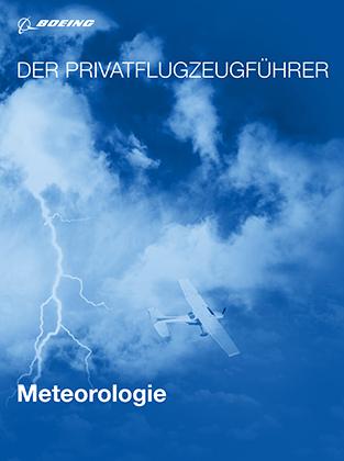 Boeing Meteorologie