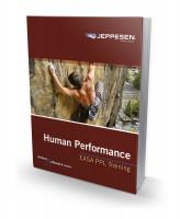EASA PPL Training - Human Performance-ABVERKAUF
