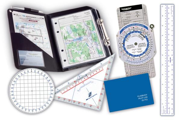 Eisenschmidt Starter-Kit Starter-Set Ready to fly XS