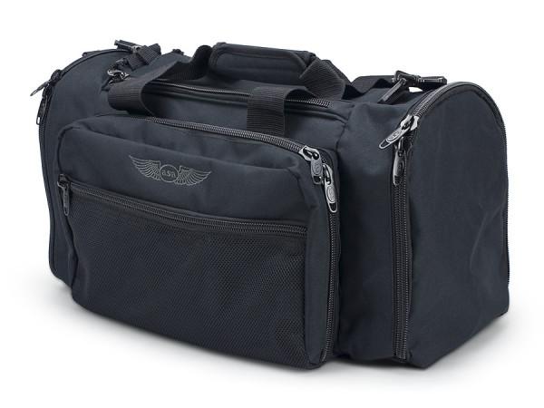 AirClassics™ Pro Flight Bag