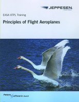 EASA ATPL Training: Principles of Flight Aeroplanes