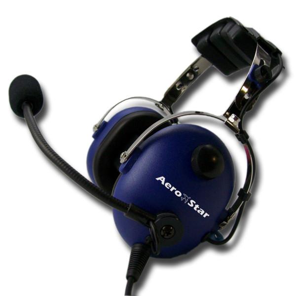 Kinder-Headset Aero-Star CHILD