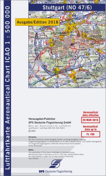 icao_cover_250dpi_rgb_Stuttgart_2018