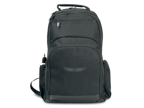 ASA Back Pack