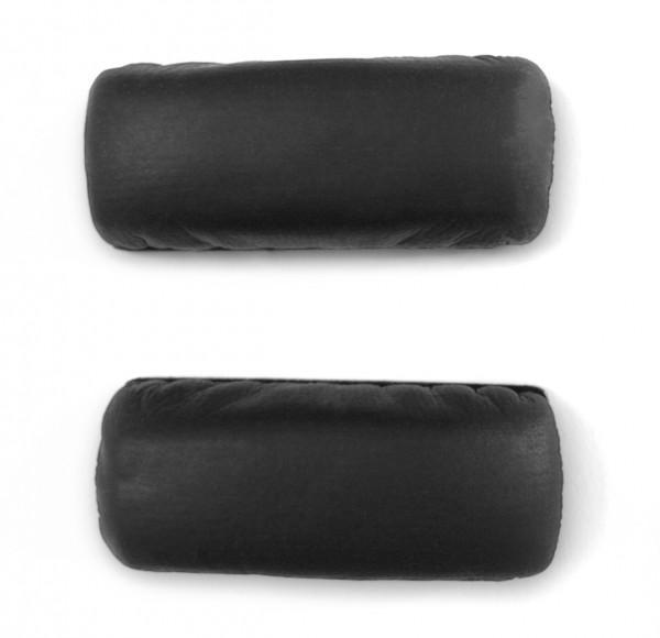 Kopfpolster XL für Sennheiser S1