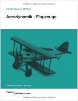 Aerodynamik - EXAM Mentor ATPL(A)