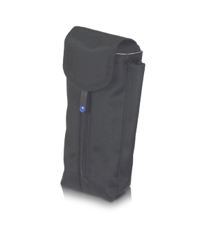 SIDE POCKET ALPHA BrightLine Bags
