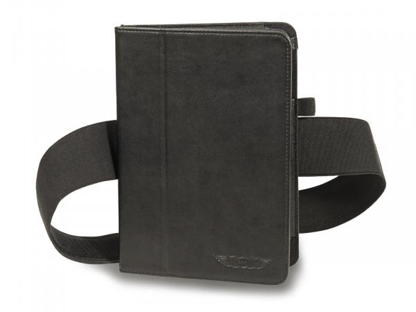 ASA Kniebrett iPad mini