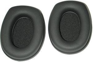 Ohrpolster für Sennheiser HME100/HMEC300