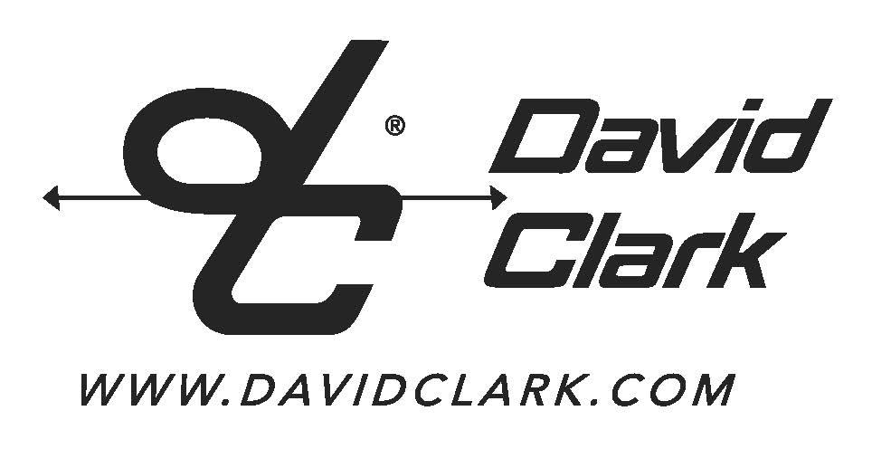 David Clark Company
