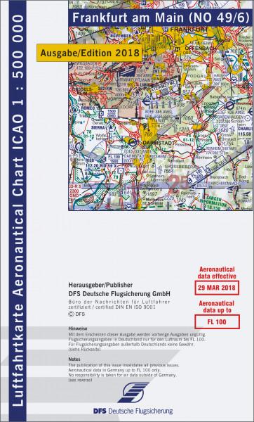 icao_cover_250dpi_rgb_Frankfurt_2018