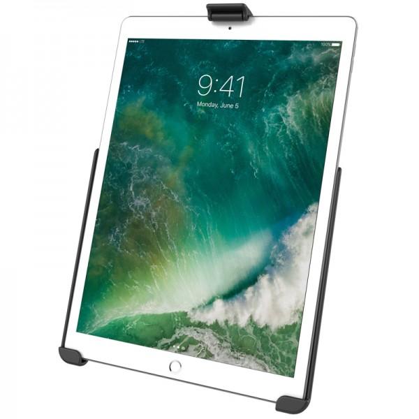 RAM MOUNTS Gerätehalter iPad Pro