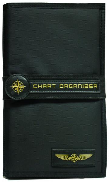 Chart Organizer