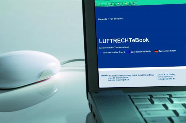 LUFTRECHTeBook, Jahresabonnement
