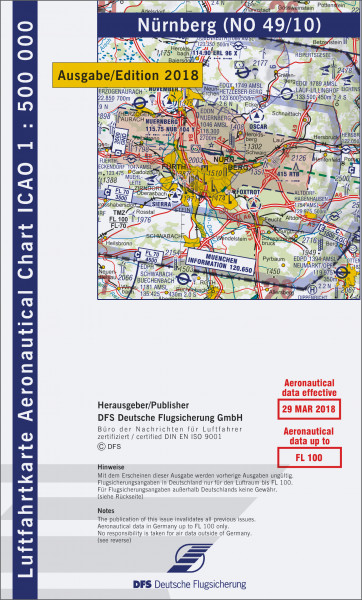 icao_cover_250dpi_rgb_Nuernberg_2018