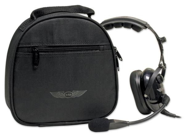AirClassics™ Single Headset Bag