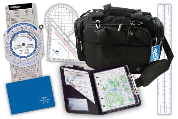 Eisenschmidt Starter-Kit Starter-Set Ready to fly M