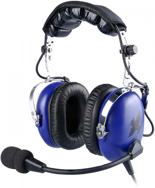 Headset SL-30