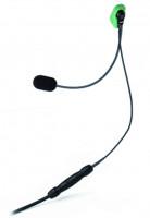 FreeCom 3000 - InEar-Headset von Phonak