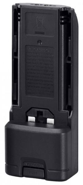 Batteriebehälter BP-261 für ICOM A15/A15S