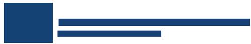 ICAO Document 7754 - Teil 1 und 2