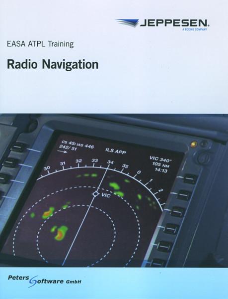 EASA ATPL Training: Radio Navigation